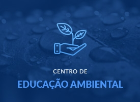 Banner educacao-ambiental