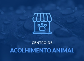 Banner acolhimento-animal